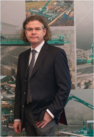 Peter Schaeidt